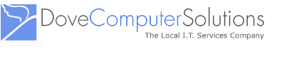 Dove Computer Solutions Ltd